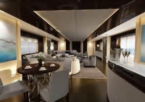 luxury yacht interiors luxury yacht interior design