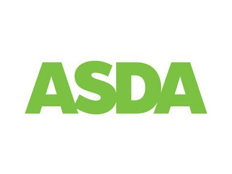 printable vouchers asda asda voucher codes 10 off july 2015