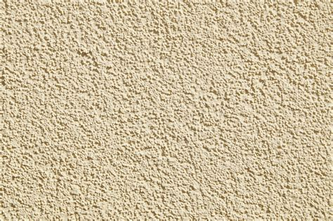 wall pattern material free images sand structure wood texture floor