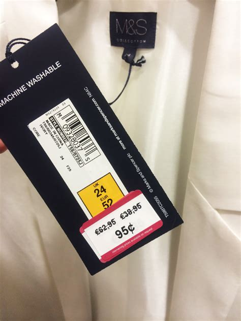 mark spencer sale marks and spencer sale style has no size
