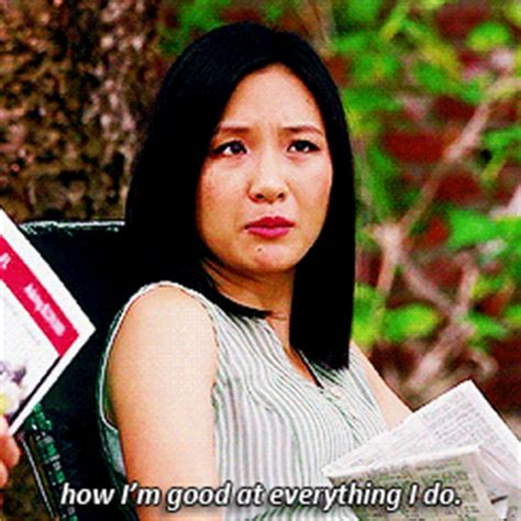 fresh off the boat quotes jessica 1k mygifs same fresh off the boat constance wu jessica