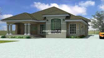 Bungalow Bedroom bedroom floor plans 5 bedroom bungalow house plan in nigeria best