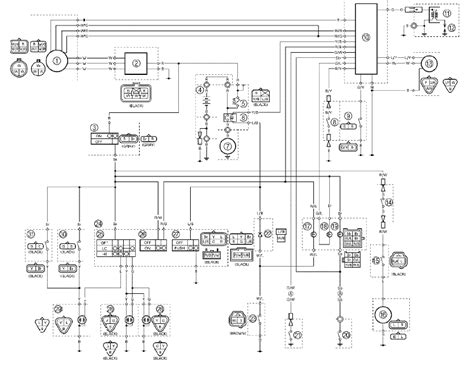 05 raptor wiring diagram 24 wiring diagram images