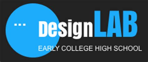design lab early college cleveland ohio design lab early college welcome