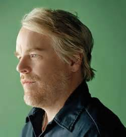 philip seymour hoffman laugh these violent delights september 2010