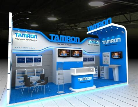 booth design free 17 best images about expo on pinterest behance straight