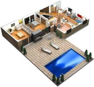 Disenar Una Casa errores en el dise 241 o de una casa
