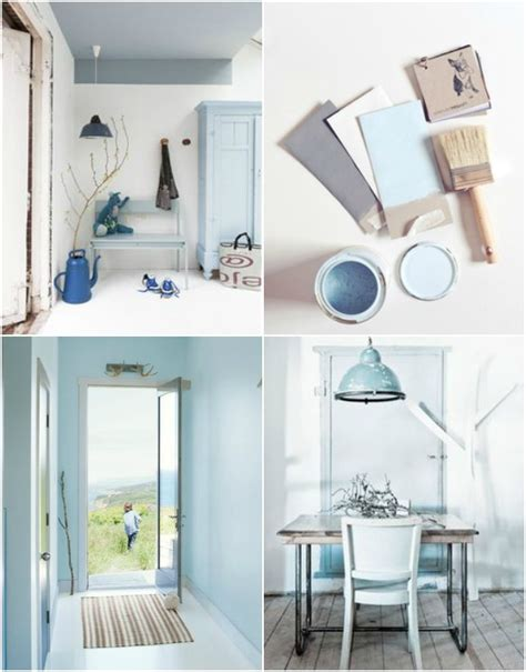 interior color trends 2014 passion shake trend shake shades of blue in 2014