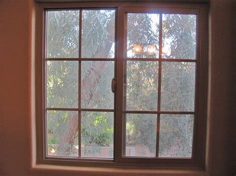 glass replacement glass replacement home windows