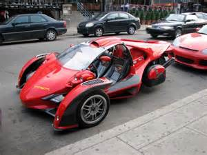 new 3 wheeled car three wheeled vehicles for sale in usa autos post