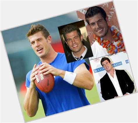 how to do your hair like jesse palmer quotes by jesse palmer like success