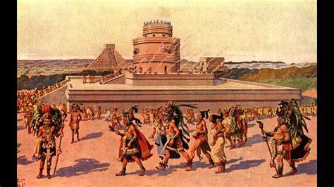 imagenes de maya karunna encuerada los mayas cultura mesoamericana historia de la am 233 rica