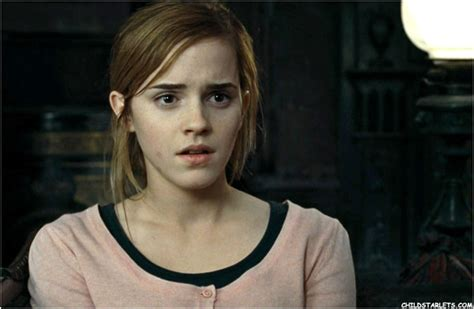 emma watson upskirt i m slightly sad about this how emma watson child actress images pictures photos videos