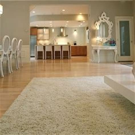 1000 images about paint colors with floors on maple floors maple flooring