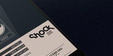 Records Website Shock Records Website Statesofgrace