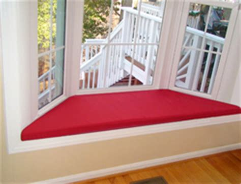 bay window pillows plans bench with back how to make a bay window bench seat