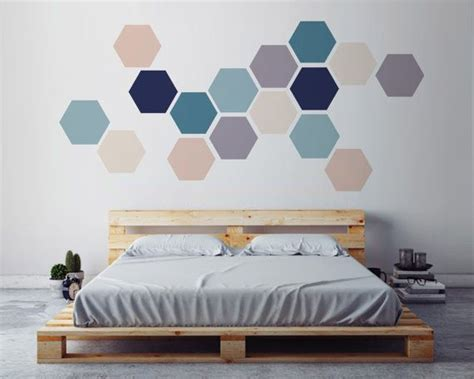 home decor similar to outfitters best 25 geometric wall ideas on geometric