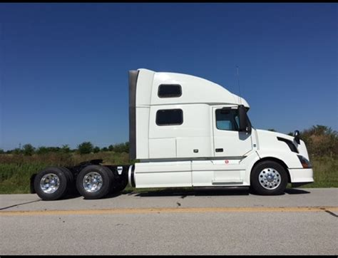 2013 volvo 780 for sale volvo 780 for sale used cars on buysellsearch
