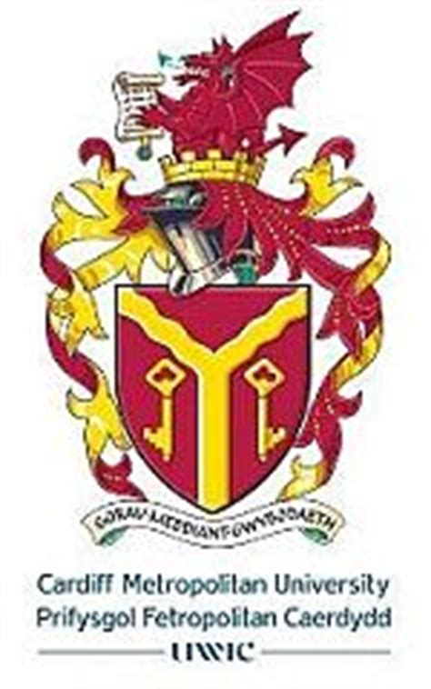 Cardiff Metropolitan Mba Ranking by Cardiff Metropolitan Inks Pact With Universal