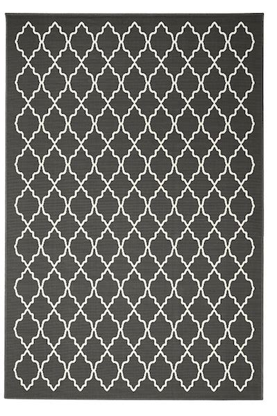 Hen Rug Ikea by Ikea Square Rug Hovslund Low Pile Rug Squarerooms