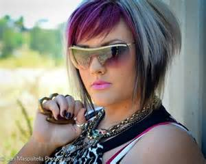 plus size model hairstyles 57 best images about hairstyles on pinterest best