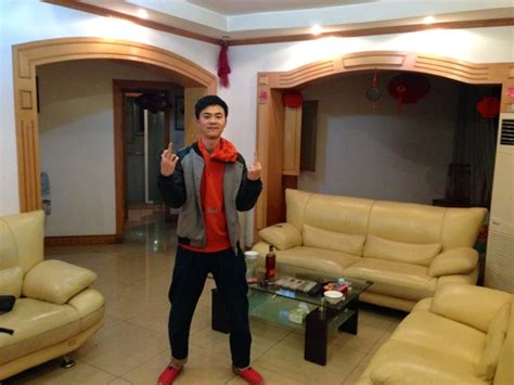 steps to renting an apartment 5 steps to renting an apartment in china chengdu living