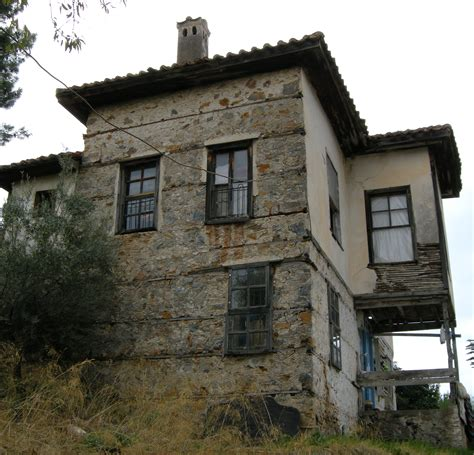 Old House file alanya old house jpg