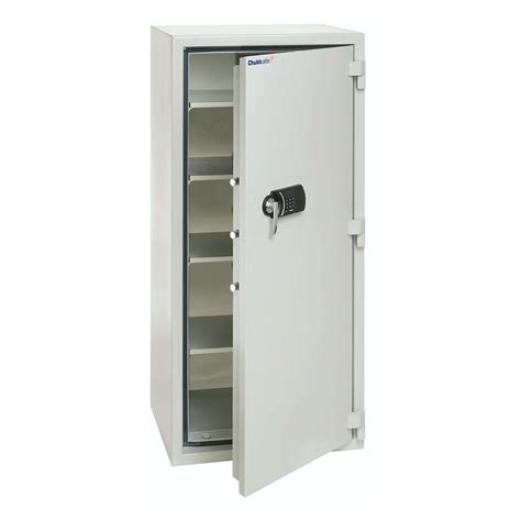 Office Safes by Chubb Office 385 E 120 Mins Protection Safe All