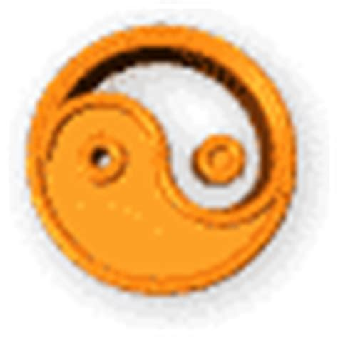 kegunaan format gif gambar animasi format gif