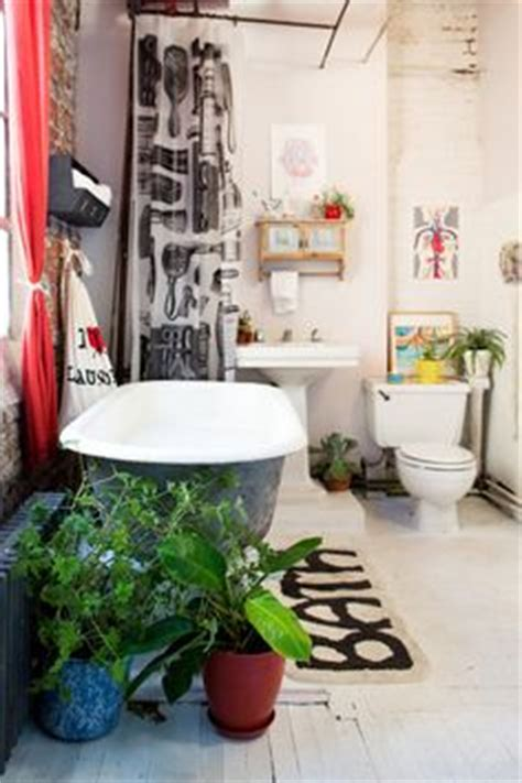 home outfitters bathroom accessories 1000 images about beautiful bohemian style bathrooms on