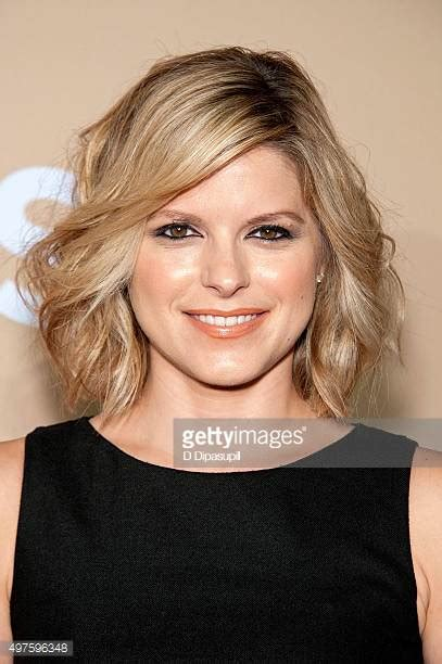 kate bolduan kate bolduan stock photos and pictures getty images