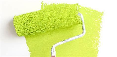 Dekorative Wandgestaltung Mit Farbe by Malermeister Wandrach
