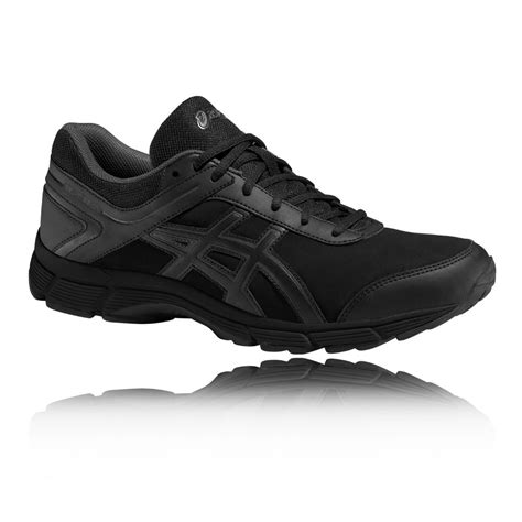 Image result for womens asics running shoes