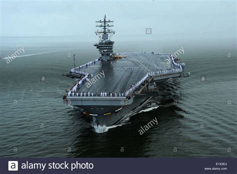 Navy Nrows Help Desk by Related Keywords Suggestions For Navy Homeport