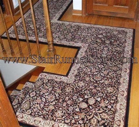 carpet for hallway carpet runners for hallways and srs carpet vidalondon