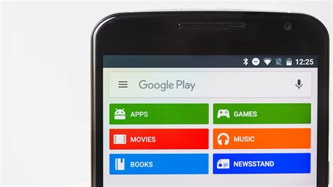 Play Store App For Android How To Stop Apps From Updating Automatically In