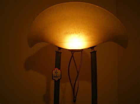 illuminazione classica illuminazione irilux classica vetro lade da terra