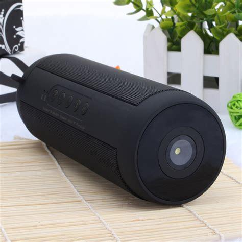 best wireless bluetooth speakers m j wireless best bluetooth speaker waterproof portable