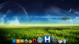 top 10 desktop customization tools for cleaner windows