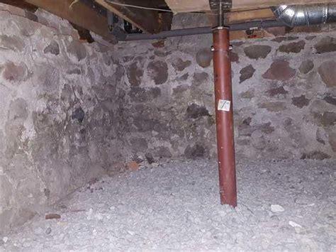 waterproofing stone basement walls basement waterproofing stone foundation millbrook on