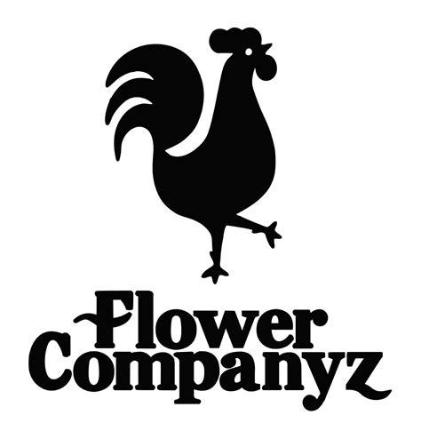 The Flower Of The Sleep 1 2 End Set 2 10 3発売 特典決定 フラワーカンパニーズ 約2年ぶり通算14枚目のアルバム ハッピーエンド リリース diskunion net japanese rock pops