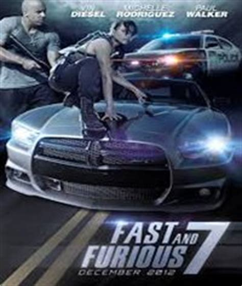 film fast and furious 7 vf film fast furious 7 streaming vf dvdrip vk fr