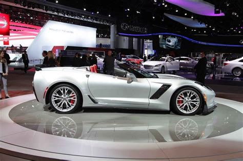 2015 corvette z06 top speed 2015 chevrolet corvette z06 convertible review top speed