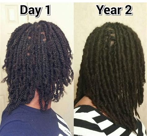 dreadlocks journey starter locks product video 521 best images about locs on pinterest loc hairstyles