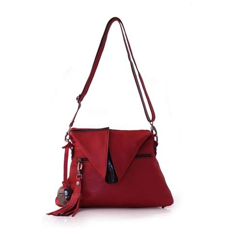 Handmade Designer Handbags - designer handbags handmade in ireland
