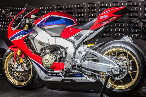 Motorrad Honda De by Honda Neuheiten 2017 Motorrad Fotos Motorrad Bilder