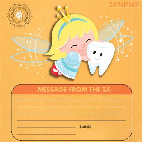 Tooth Fairy Certificate Hallmark Ideas Inspiration Hallmark Letter Template