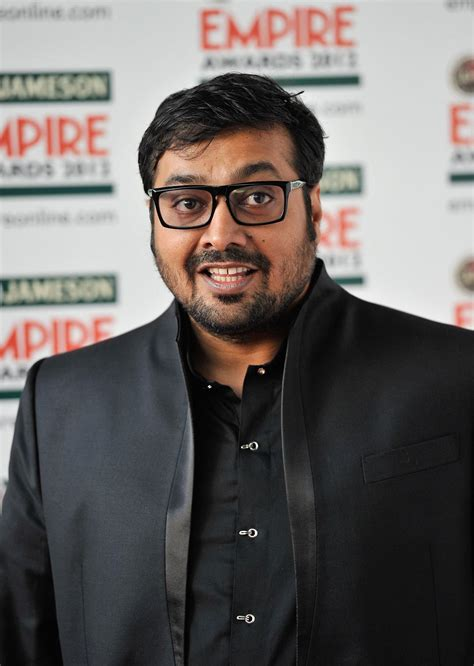 biography film director anurag kashyap director biography anurag kashyap