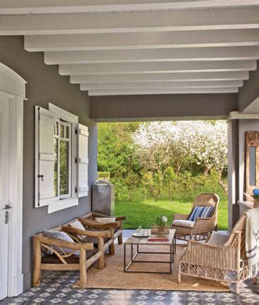 rustic thesaurus rustic porches joy studio design gallery best design