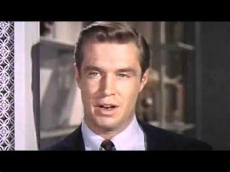 Breakfast At Tiffanys 1961 Review And Trailer by Breakfast At S 1961 Official Trailer